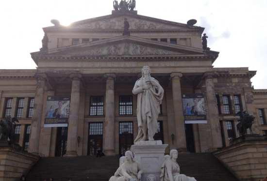 berlin_bike_tour