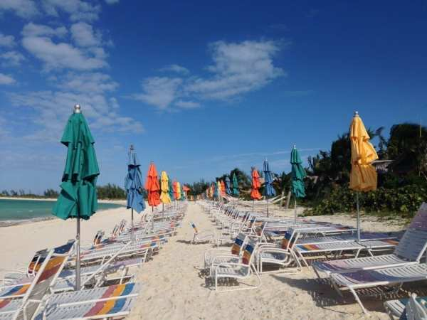 adultbeach at castaway cay
