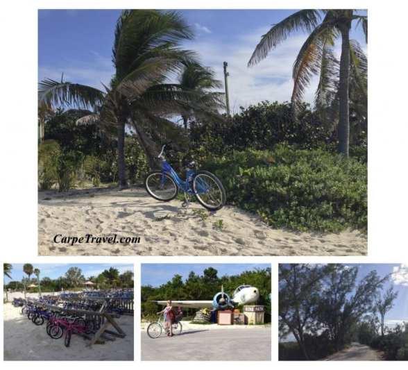 biking_castawaycay