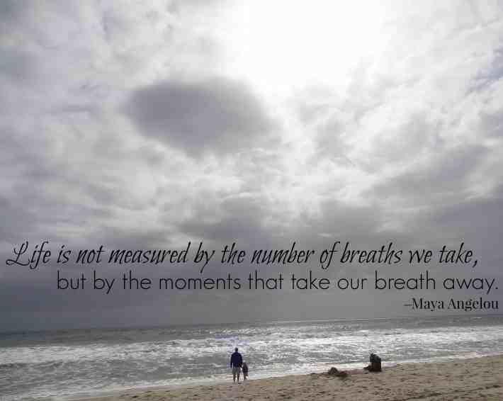 inspiring travel quotes maya angelou