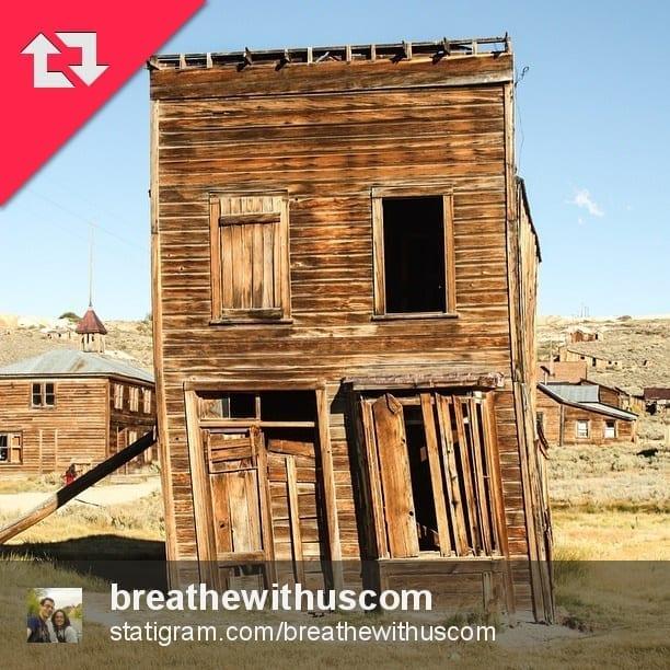 Instagram Inspiration: Road Trips, breathewithus.com