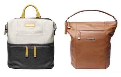 kellymoore fashion camera bags