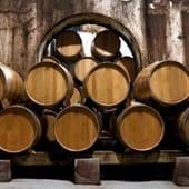 General barrels2