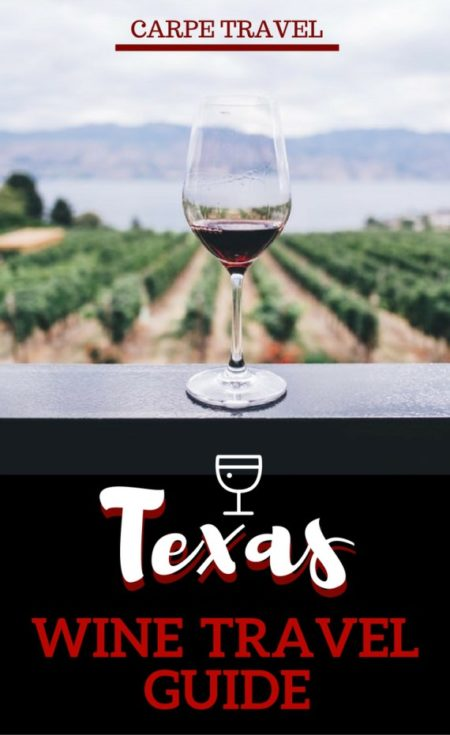 Texas-wine-travel-guide