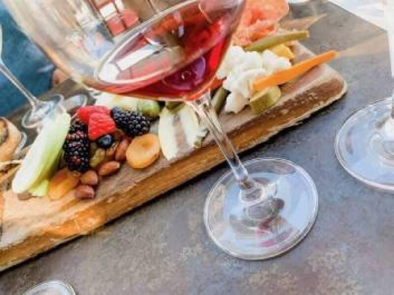 The Santa Barbara Wine Collective