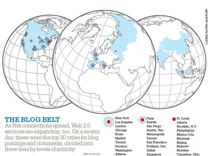 mapablogs.jpg