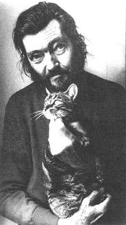 Julio Florencio Cortazar