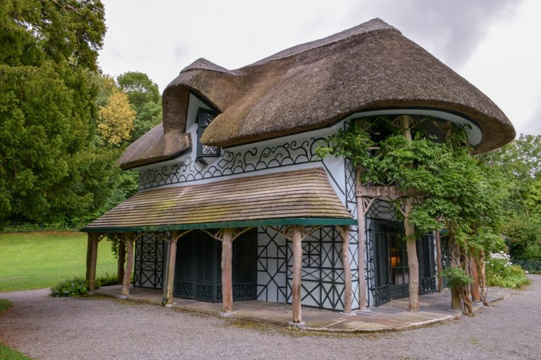 Swiss Cottage, Tipperary