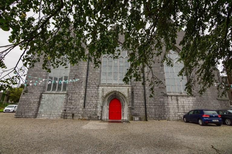 Saint Nicholas Collegiate Church