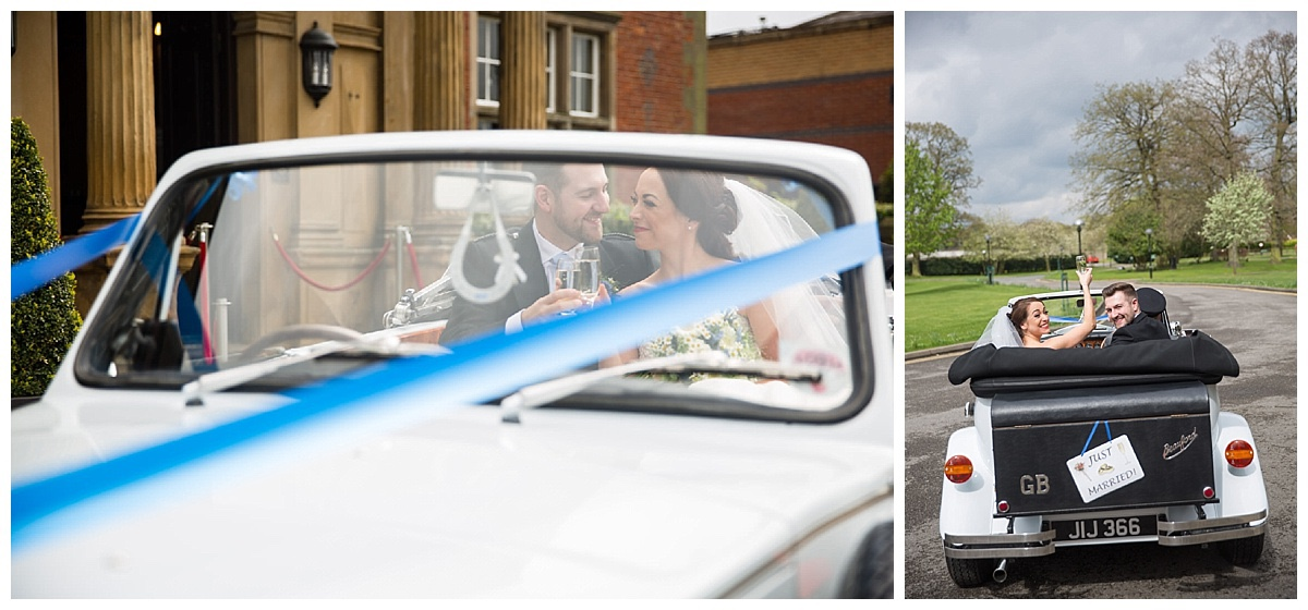 WEDDING PHOTOGRAPHY CHESHIRE, MANCHESTER & NORTH WEST UK