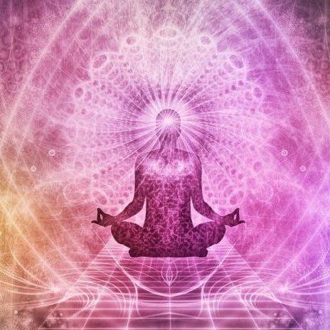 l'énergie des 7 chakras