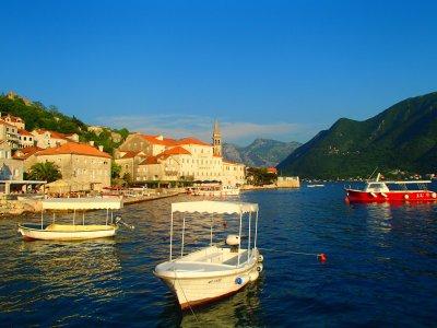 CROATIA HIGHLIGHTS