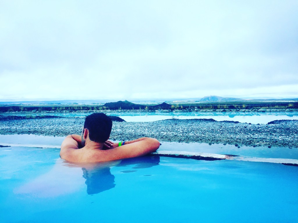 small group tours to iceland