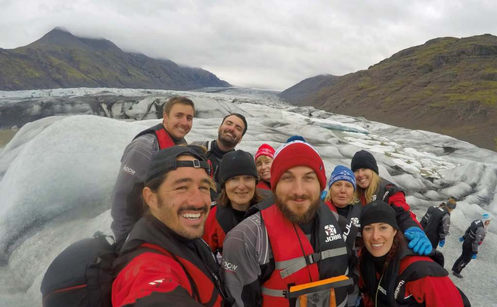 Best Tours of Iceland