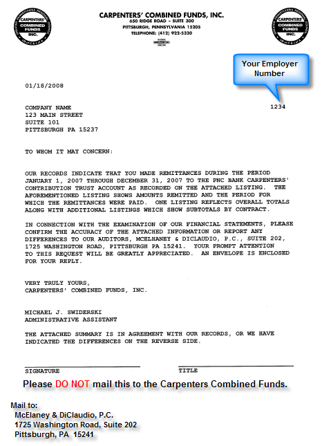 Carpenter Apprentice Resume. description project manager job best ...