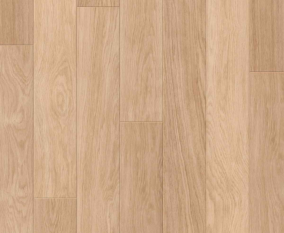 Quick Step Laminate Flooring Suppliers