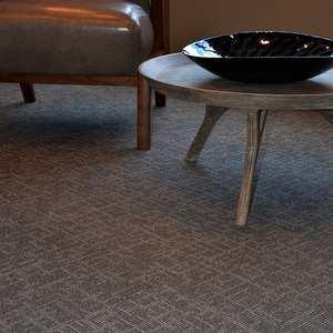 formation modular 7033t carpet tiles