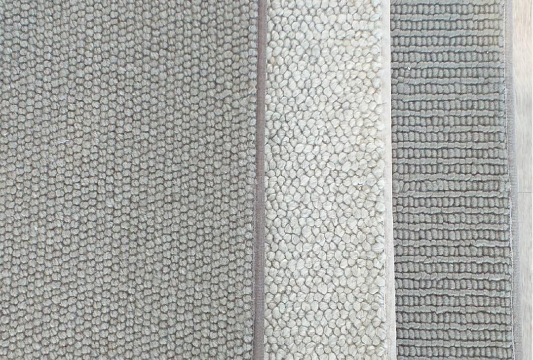 CCarpetbinder-slimline-tape