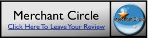 Courteous Carpet Care's Merchant Circle Review