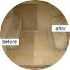 before after furniturechair