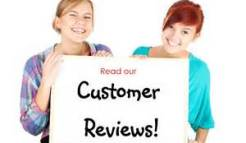 Customer Reviews for Courteous Carpet Care