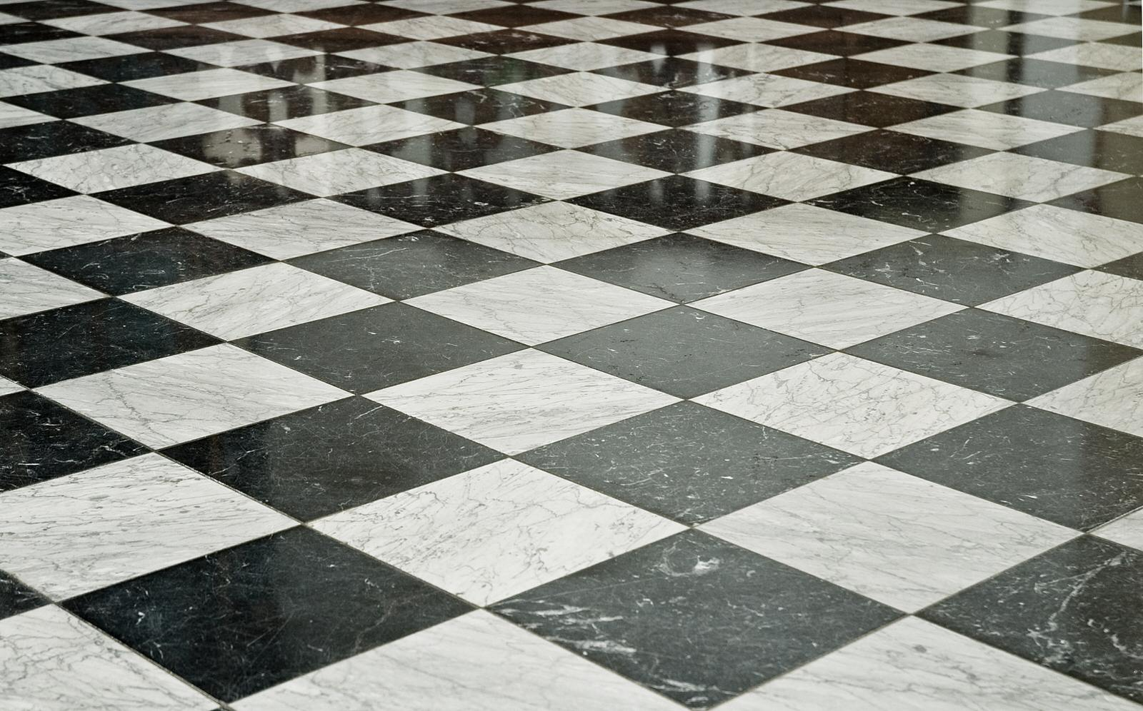 tile and grout cleaning best tile grout cleaning in bakersfield ca