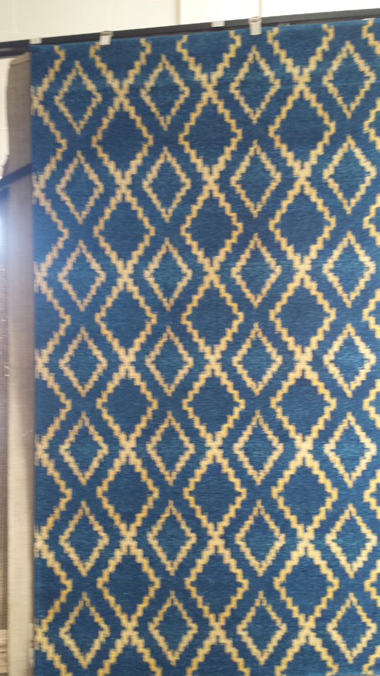 Stevens Omni Area Rugs Surrey Carpet Centre Factory Direct