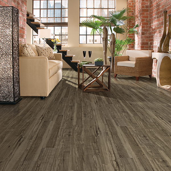 How Calculate Hardwood Flooring Square Footage