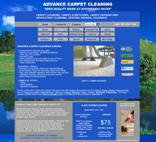 Carpet Clean Denver Blog