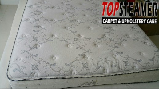 Mattress Cleaning Doral