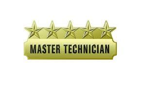 All Star Chem-Dry Master Tech