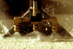 steam cleaning orange county