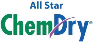 All Star Chem-Dry Orange County