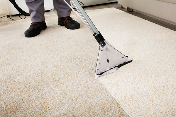 Commercial Carpet Cleaning and Restoration Los Angeles CA, Commercial Carpet Cleaning Los Angeles CA, Carpet Restoration Los Angeles CA, Carpet Cleaning Company Los Angeles CA