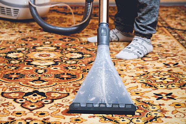 Oriental Rug Cleaning Los Angeles CA, Oriental Rug Cleaning Company Los Angeles CA, Professional Oriental Rug Cleaning Los Angeles CA