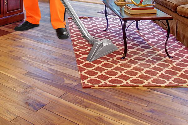 Carpet Cleaning Deep Clean, Carpet Cleaning Deep Clean Los Angeles CA, Carpet Cleaning Los Angeles CA, Carpet Cleaning