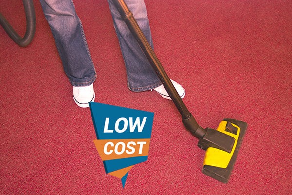Cheap carpet cleaning cerritos ca call us now 213 516 9812 cheap carpet cleaning los angeles ca carpet cleaning los angeles ca carpet cleaning company solutioingenieria Images