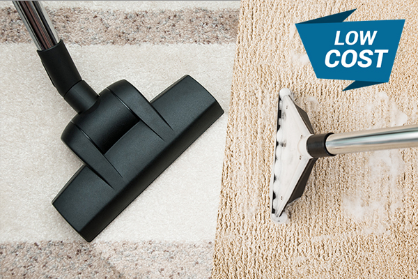 Cheap carpet cleaning san gabriel ca why do it yourself carpet cheap carpet cleaning los angeles ca carpet cleaning los angeles ca carpet cleaning company solutioingenieria Images