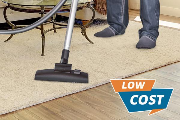 Cheap Carpet Cleaning Los Angeles CA, Carpet Cleaning Los Angeles CA, Carpet Cleaning Company Los Angeles CA, Carpet Cleaning in Los Angeles CA, Cheap Carpet Cleaning in Los Angeles CA