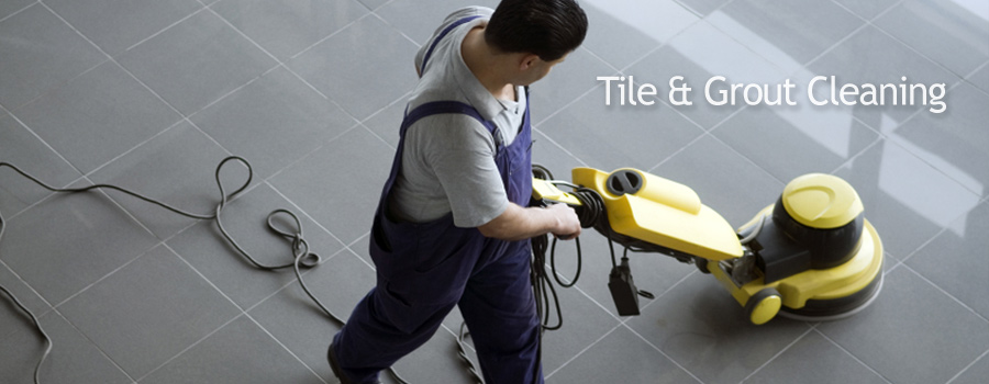 carpet upholstery cleaning in san antonio tx