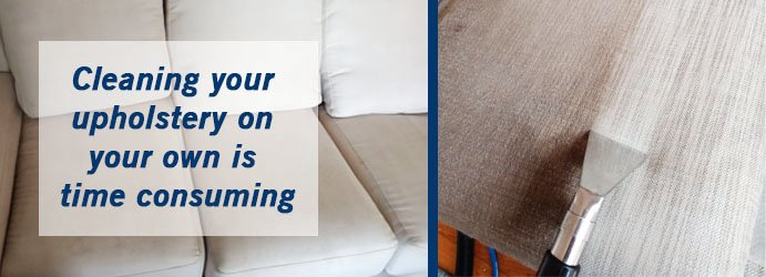 Image result for Upholstery Cleaning Melbourne