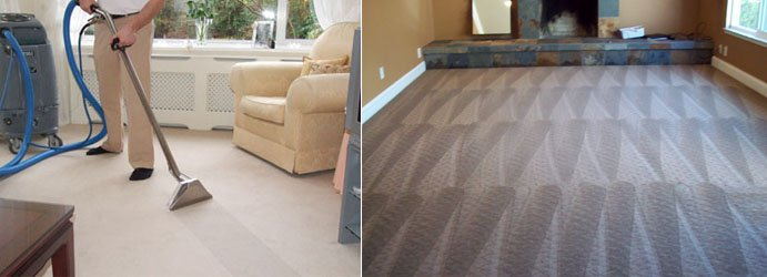 Carpet cleaning melbourne professional carpet cleaning services solutioingenieria Image collections
