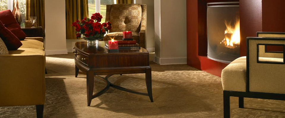Discount Carpeting Long Island   Save On Flooring At Carpet Depot Carpet Depot Background
