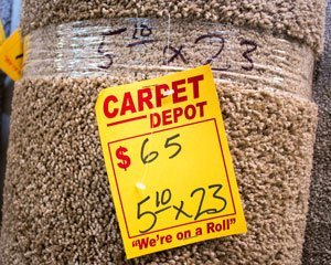 Carpet Depot Great Prices  Carpet Depot
