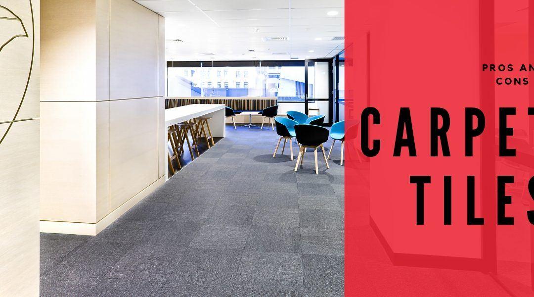carpet tiles carpet depot