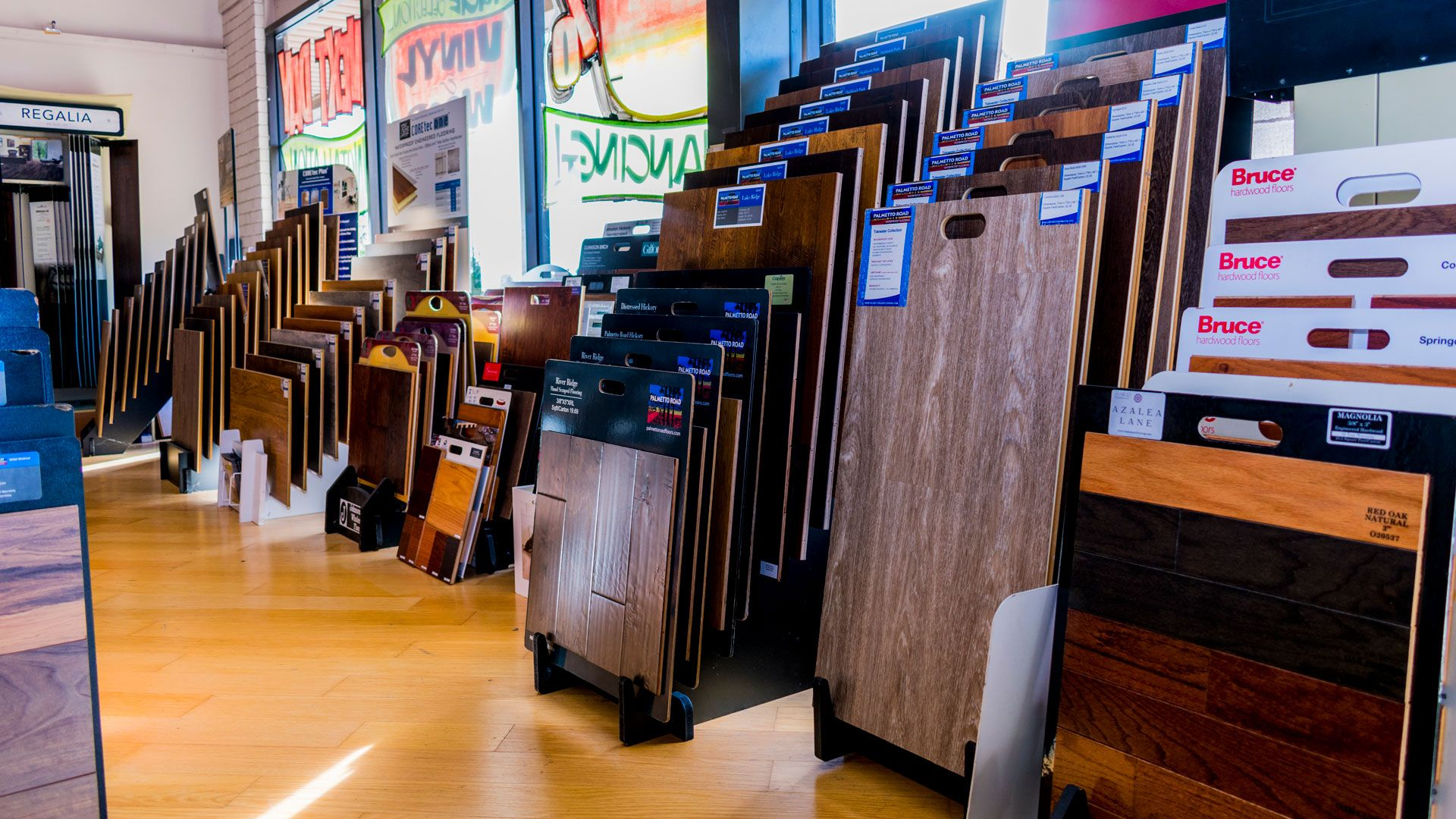 Carpet Depot Snellville Hardwood Showroom   Carpet Depot Carpet Depot Snellville Hardwood Showroom