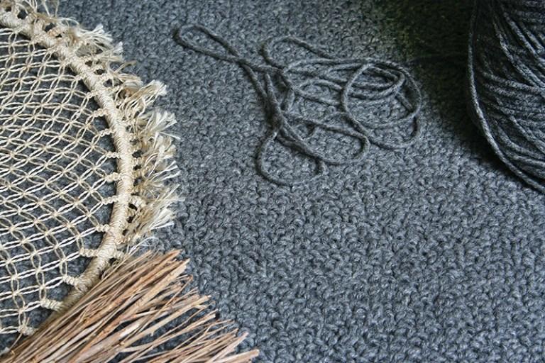 Prestige Carpet installed Geelong
