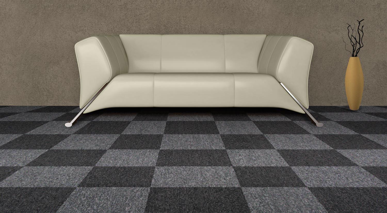 broadloom versus carpet tiles carpet