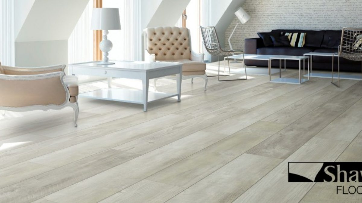 difference luxury vinyl plank and