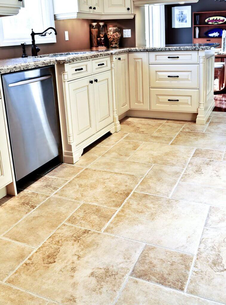 denver tile stone flooring ceramic